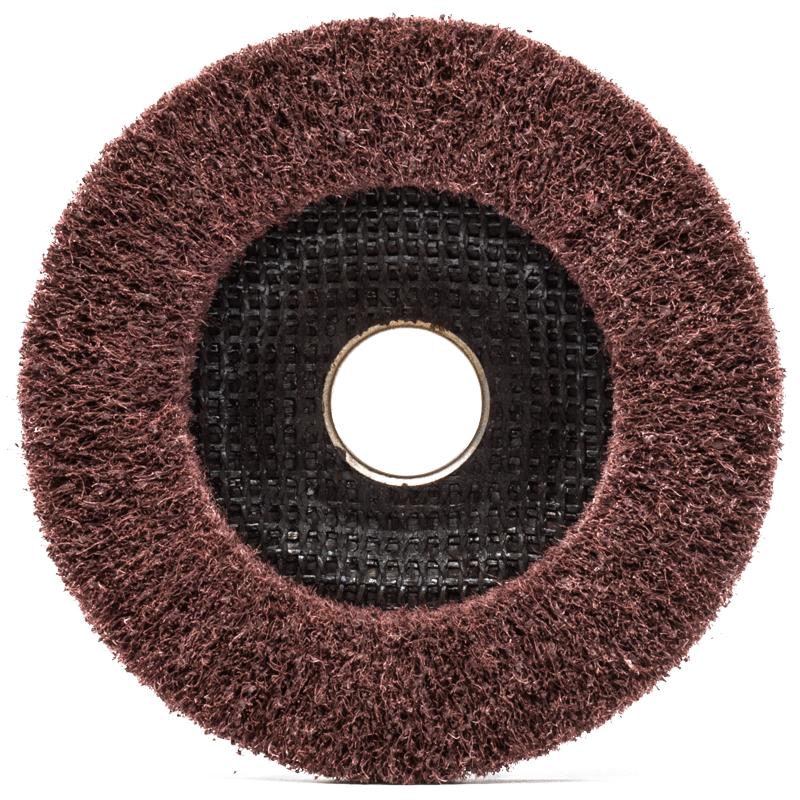 disco radiale athena abrasives