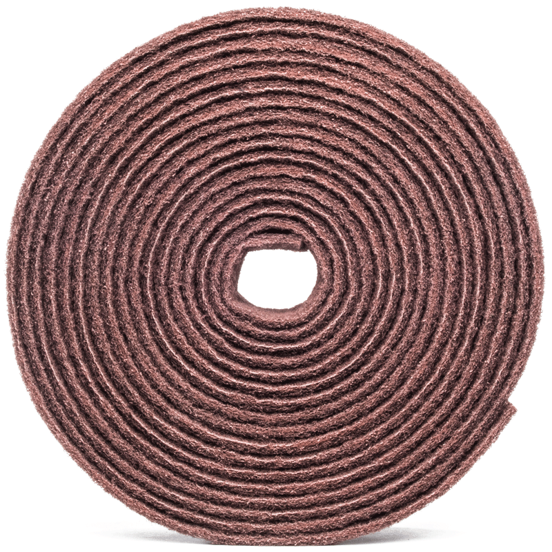 rotoli antispreco athena abrasives