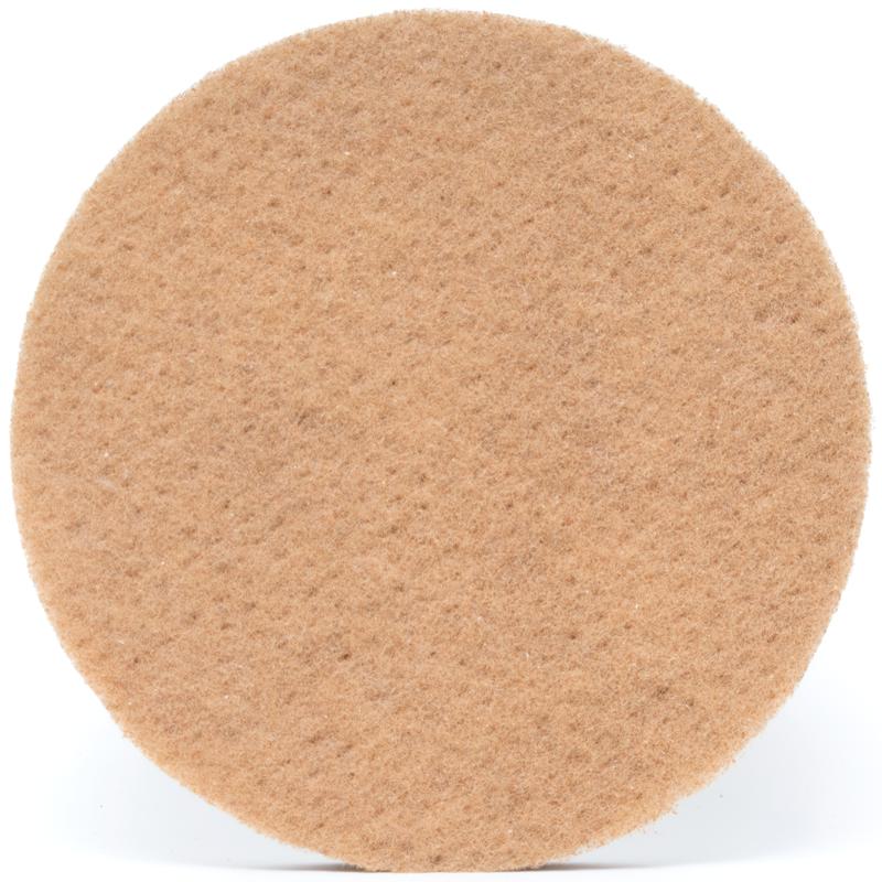 abrasivi per spazzolatura athena abrasives