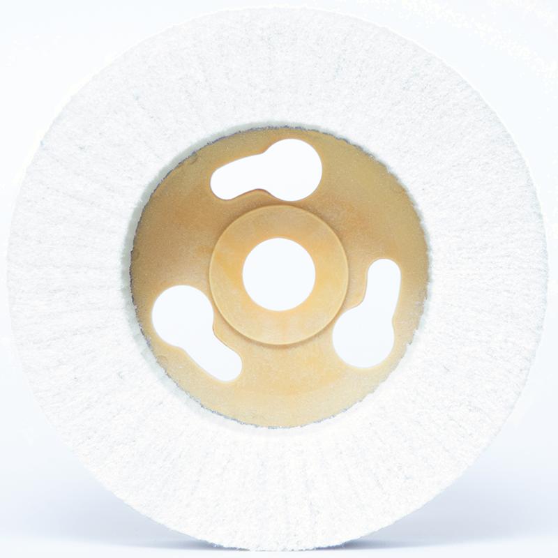 abrasivi per trattamento athena abrasives
